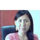 Maria Mendoza Lugo - San Jose del Cabo