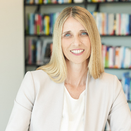 Samia Boutari - proJob Personal- und Unternehmensberatung GmbH - Köln