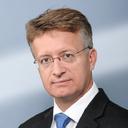 Andreas Steiner-Posch - Linz