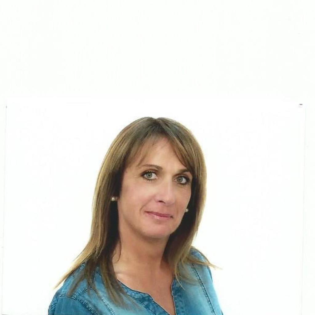 Catherine Flon-Zausra's profile picture