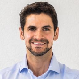Martin Bell - Bell Ventures GmbH - Berlin