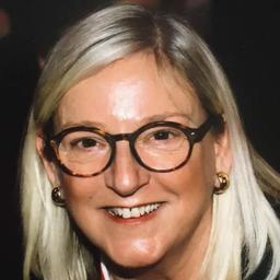Annette Füser