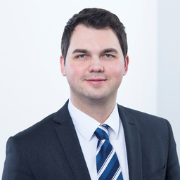 Timur Kollert's profile picture