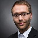 Martin Bischoff - Zwickau