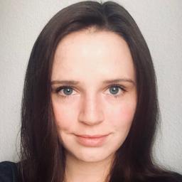 Franziska Siegler's profile picture