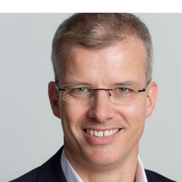 Christof Hafkemeyer