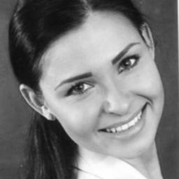 Jeannette Gardyanczyk's profile picture