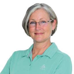 Sabine Bianco - plan your body,  Personal Fitness- und Gesundheitstraining - Neuss