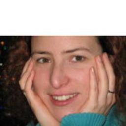 Valerie Clarke - Verein SINNWANDL - Wien