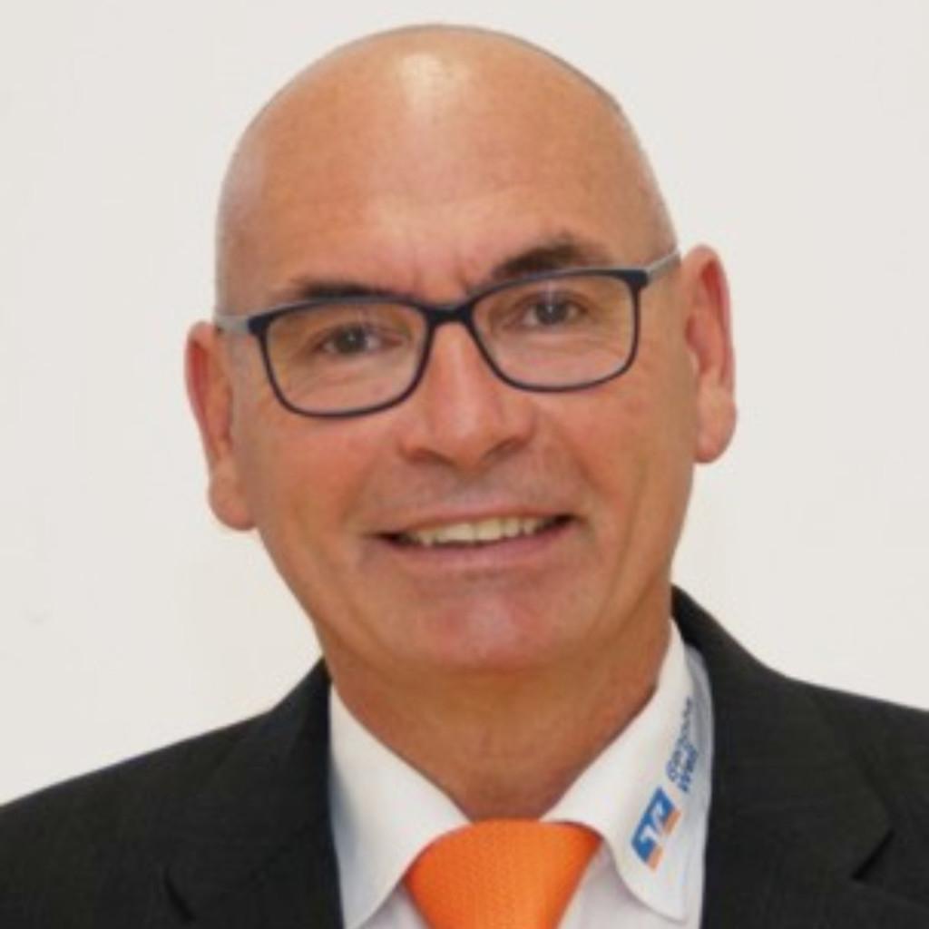 Dr Schäfer Weil Im Schönbuch