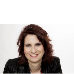 Marina Roditis - Coaching von Fach- und Führungskräften, Coaching von Expatriates - Oberhausen