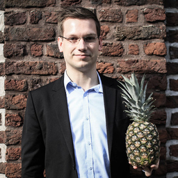 Niels Sommer's profile picture