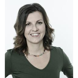 Mag. Ulrike Brezovich's profile picture