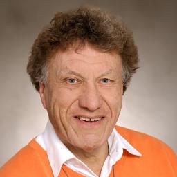 Gunnar Urbach