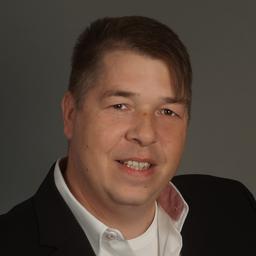 Frank Stremlau's profile picture