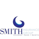 Matthew Smith - Bonita Springs