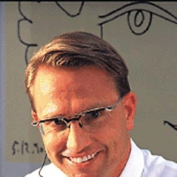 Christian Müntener