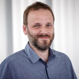 Jörg Kubaile - solute gmbh / billiger.de - Karlsruhe