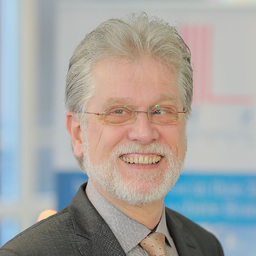 Harald Grünert's profile picture