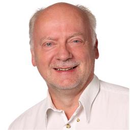 Uwe Sadzulewsky - Selbstständiger Berater - Frechen