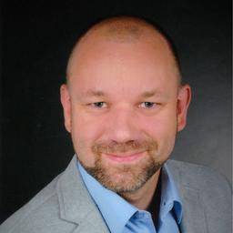 Julian Marius Meuser - Clinpath GmbH - Berlin