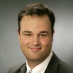 Christian Lenk - BAM Immobilien-Dienstleistungen GmbH - Frankfurt