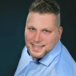 Bastian Baier's profile picture