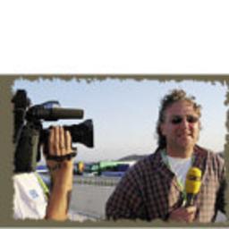 Norman Adelhütte's profile picture