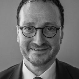 Christoph Traub