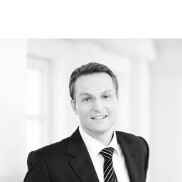 Wolfgang Weyel - moneymeets GmbH - Köln
