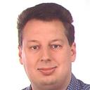 Michael Fuhr - Wiesbaden