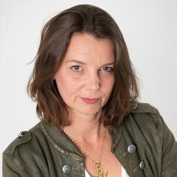 Karin Kastner - Karin Kastner Veränderung durch Vertrauen - Rheine