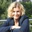 Andrea Putschögl - Linz