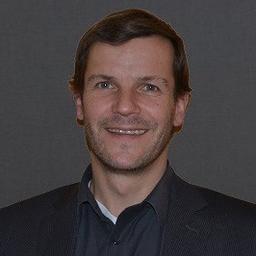 Ingo Arndt - Büro Berg am Deich (FAIRMedia Service) - Hamburg