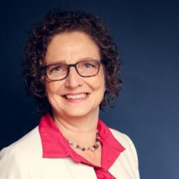 Petra Bähr - Petra Bähr - Finance Managerin - Schöngeising bei München