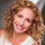 Gabriela Lo Dolce - Frankfurt am Main