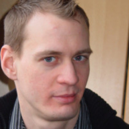 Imre Szöke's profile picture
