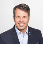 Bernd Maywald - Vertrieb - Bürgel Wirtschaftsinforma...   XING
