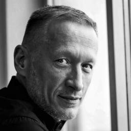 Roman Anikejew's profile picture