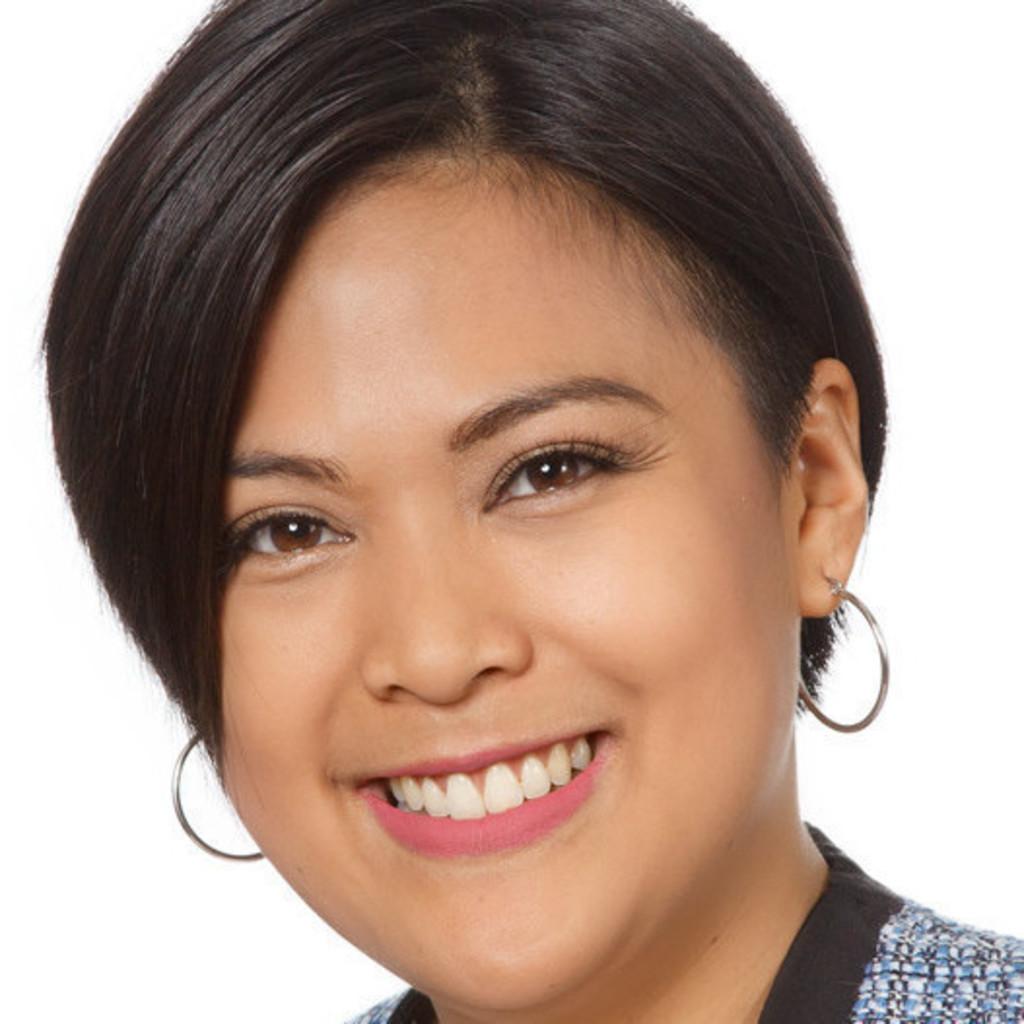 Lovelia Artillaga's profile picture