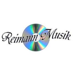 Andreas Reimann - Reimann Musik - Berlin
