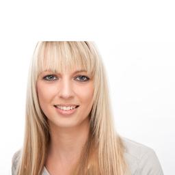 Jacqueline Volk's profile picture