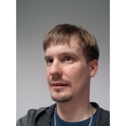 Thorsten Jessen's profile picture