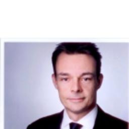 Dr. Carsten Hesse