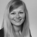 Nadine Thomas - Frankfurt am Main
