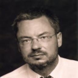 Michael Donath - Anwaltskanzlei Donath - Schwäbisch Hall