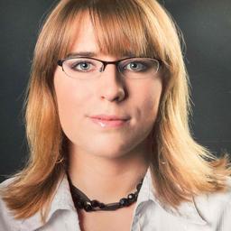 Lara-Isél Genne 's profile picture