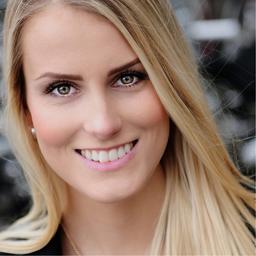 Anna Wendt