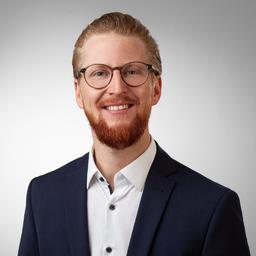 Steffen Gräuler - MICUS Strategieberatung GmbH - Düsseldorf
