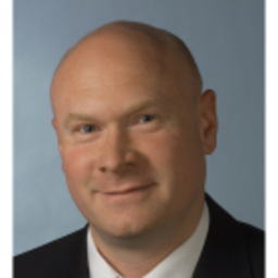 Dipl.-päd. Mark Göing - ANTHAS Sicherheitsberatung UG - Seelze